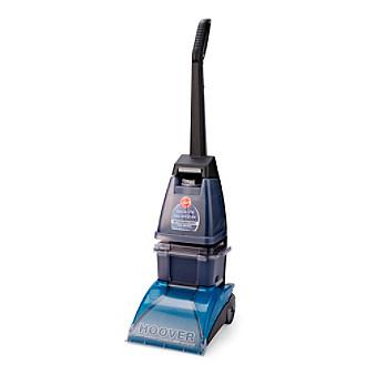 Hoover® SteamVac® Deep Carpet Cleaner