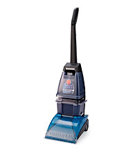 Hoover® SteamVac® Deep Carpet Cleaner