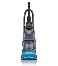 Hoover® SteamVac™ Deep Cleanser with Clean Surge