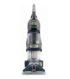 Hoover® SteamVac™ All-Terrain 6-Brush Dual-V™ Deep Cleaner