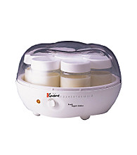 Euro Cuisine® Yogurt Maker