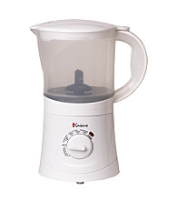Euro Cuisine® Electric Beverage Mixer