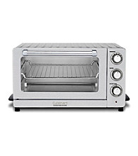 Cuisinart® Convection Oven with Broiler