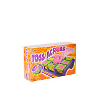 Mattel® Toss Across® Game