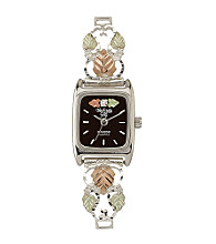 Black Hills Gold Women's Watch