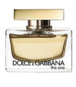 Dolce & Gabbana® The One Women's Eau de Parfum