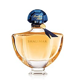Shalimar by Guerlain Fragrance Collection