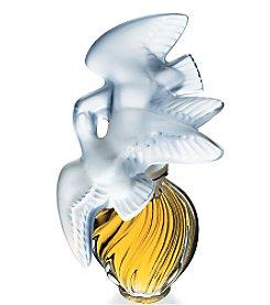 Nina Nina Ricci® L'Air du Temps Fragrance Collection