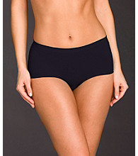 Relativity® Seamless Girlshorts