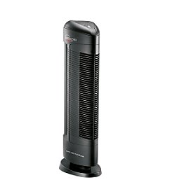 Ionic Pro® Turbo Ionic Room Air Purifier