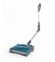 Shark® VX1 Cordless Floor and Carpet Cleaner