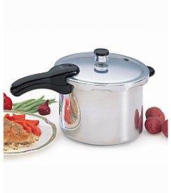 Presto® 6-qt. Aluminum Pressure Cooker