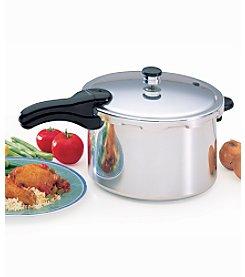 Presto® 8-qt. Aluminum Pressure Cooker