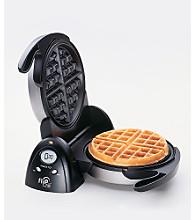 Presto® FlipSide Belgian Wafflemaker