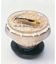 Presto® PowerPop® Microwave Corn Popper