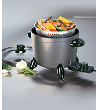 Presto® Options Multi-Cooker