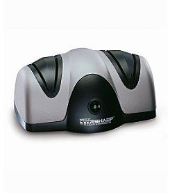 Presto® EverSharp™ Electric Knife Sharpener