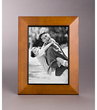 Prinz® Walnut Dakota Series Wood Frame