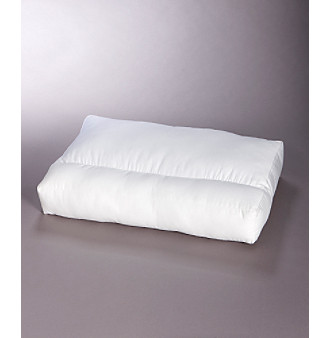 Upc 031374523901 Dr Lisa Cervo Comfort Standard Pillow
