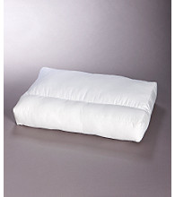 Cervo Comfort™ Signature Collection™ Pillow