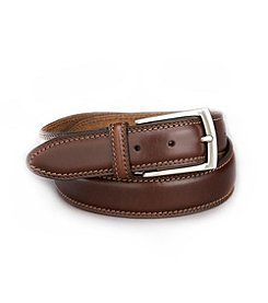 Dockers® Men's Stitched Belt - Brown