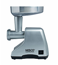Nesco® Professional Food Grinder