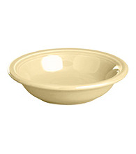 Fiesta® Dinnerware Fruit Bowl