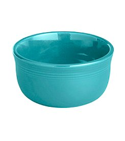 Fiesta® Dinnerware Gusto Bowl
