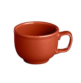 Fiesta® Dinnerware Jumbo Cup