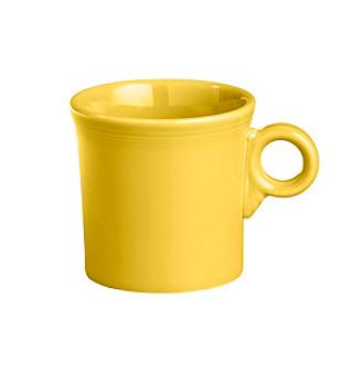 Fiesta® Dinnerware Mug