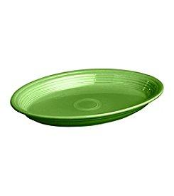 Fiesta® Dinnerware Oval Platter