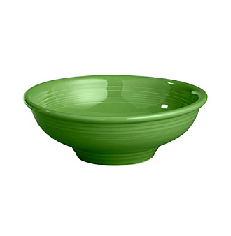 Fiesta® Dinnerware Pedestal Bowl