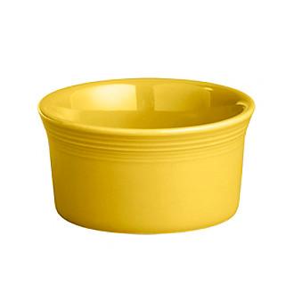 Fiesta® Dinnerware Ramekin