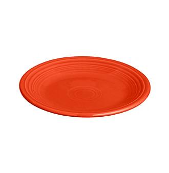 Fiesta® Dinnerware Salad Plate