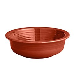 Fiesta® Dinnerware Serving Bowl