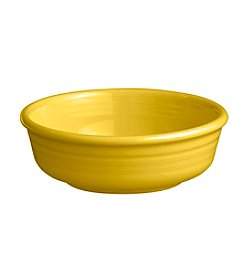 Fiesta® Dinnerware Small Cereal Bowl