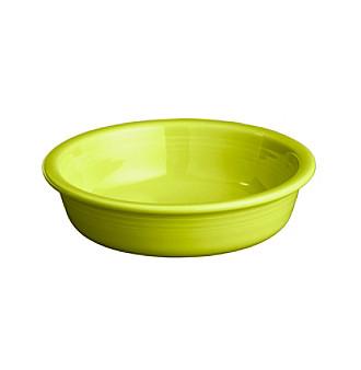 Fiesta® Dinnerware Soup/Cereal Bowl