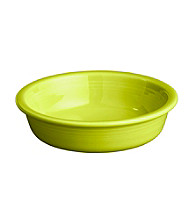 Fiesta® Dinnerware Soup/Cereal Bowl