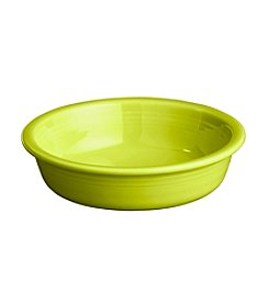 Fiesta® Dinnerware Soup and Cereal Bowl