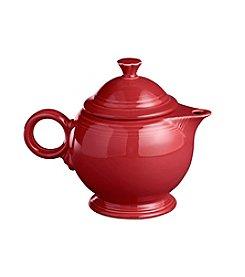 Fiesta® Dinnerware Teapot