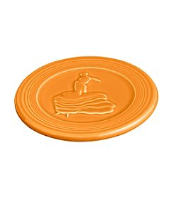 Fiesta® Dinnerware Trivet