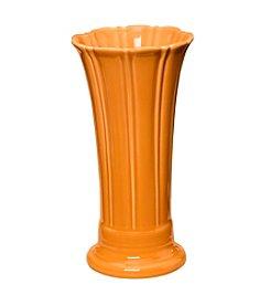 Fiesta® Dinnerware Vase