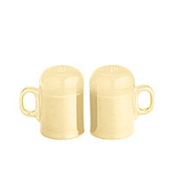 Fiesta® Dinnerware Rangetop Salt & Pepper Set