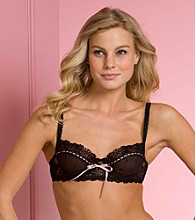Jezebel Desire Unlined Demi Bra