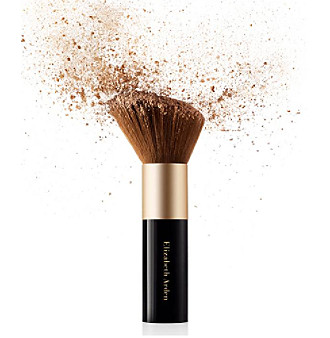 Elizabeth Arden Mineral Makeup Powder Foundation Brush