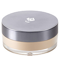 Lancome® Ageless Minerale Skin-Transforming Mineral Powder Foundation SPF 21