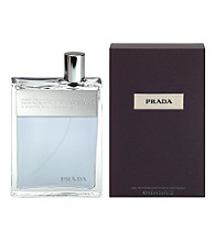 Prada Men's Eau de Toilette Spray