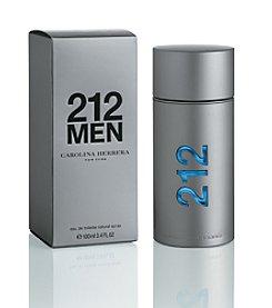 212 Men Eau de Toilette Spray