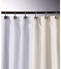 Croscill® Shower Curtain/Liner