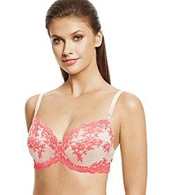 Wacoal® Embrace Lace™ Underwire Bra